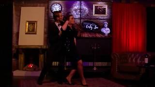 Bekijk video 1 van Showmance op YouTube