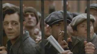 Cinderella Man Trailer HD