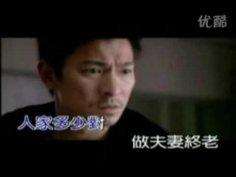 教你如何不爱他 / 刘德华 (Andy Lau)