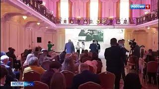 В Нижнем Новгороде стартует форум городов трудовой доблести «Победа ковалась в тылу»