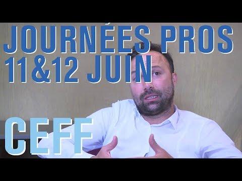 grenoble rencontre gay quotes à Saint-Quentin