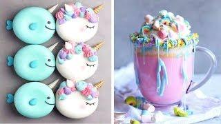 Amazing Chocolate Cake Decorating Ideas | Best Satisfying Cake Videos 2019 | Cake Style