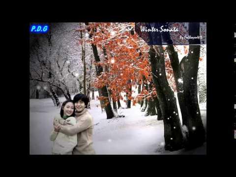 Mi estrella Polaris - Sonata de invierno - Español