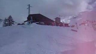 SNOWBOARD MELO