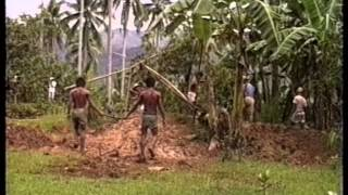 Treasure hunting Philipines