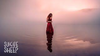 ODESZA - Falls (feat. Sasha Sloan) (Reprise)