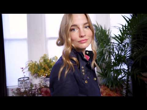 houseoffraser.co.uk & House of Fraser Promo Code video: House of Fraser presents Spring 2019