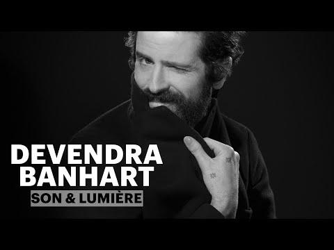 Vidéo de François Gorin