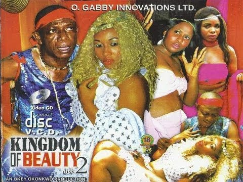 Kingdom of Beauty 2
