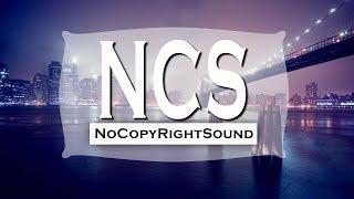 NCS Music 30 minutes | NCS Musik 30 Menit | NoCopyrightSounds