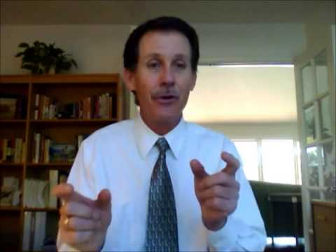 Maternity Insurance California Updates Jan 2013 | 858-613-3628