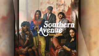 Southern Avenue - Jive (Official Audio)