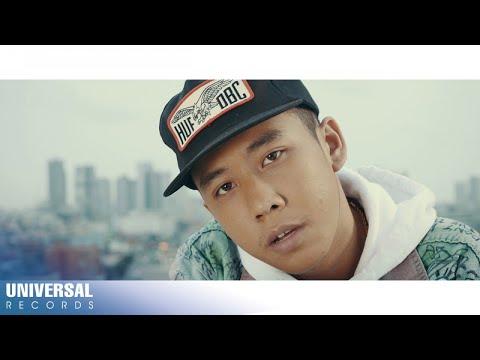 Mimi feat. NomaD, Krayzie Bone & Shanti Dope - Crazy (International Remix) (Official Music Video)