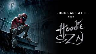 a-boogie-wit-da-hoodie-look-back-at-it-official-audio.jpg