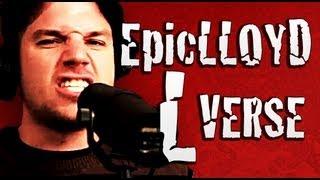 L verse - EpicLLOYD
