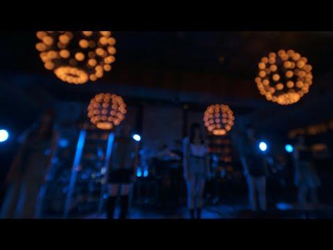 『In Your Calling』Little Glee Monster「BRIGHT NEW WORLDスペシャルオンデマンドライブ」@eplus LIVINGROOMCAFE(2020.6.27)