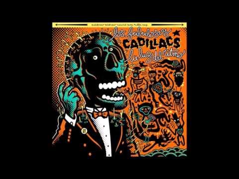 Baixar Los Fabulosos Cadillacs - Padre Nuestro