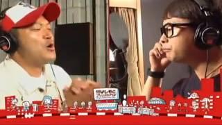 よしもとワンダーオールスター「よしもトレイン」MV FullVer.