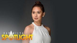 Kapamilya Spotlight: Yen Santos Teleserye Journey