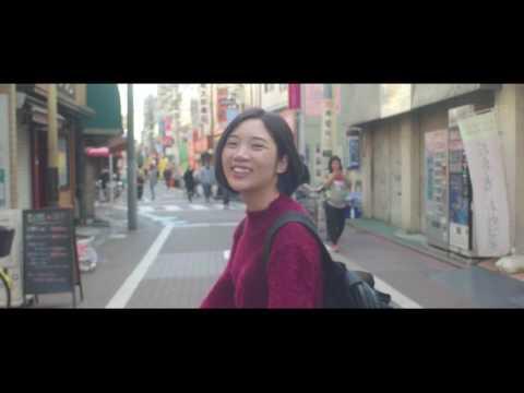 ザ・モアイズユー『花火』(Official Music Video)