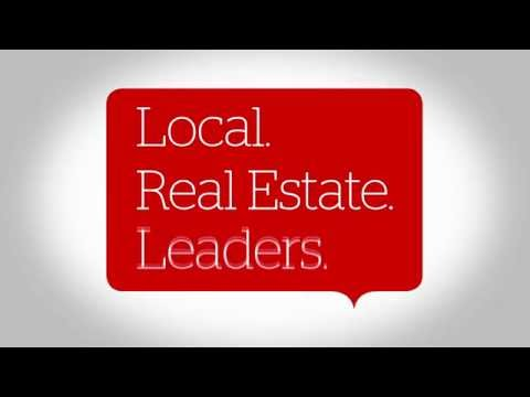 Allie Beth Allman & Associates Dallas Luxury Real Estate TV Spot 1