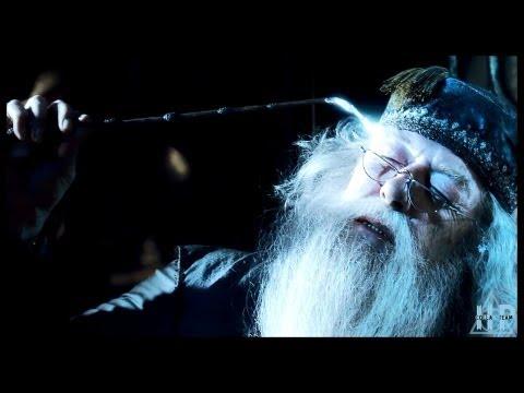 Baixar Harry Potter - What I've Done