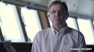 Brittany Ferries : le GNL est une nécessité pour le monde maritime