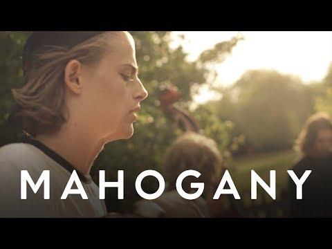 Blaenavon - Prague | Mahogany Session