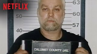 Making a murderer saison 2 :  bande-annonce VOST