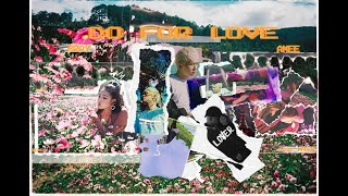 B RAY x AMEE x MASEW   DO FOR LOVE   Official MV