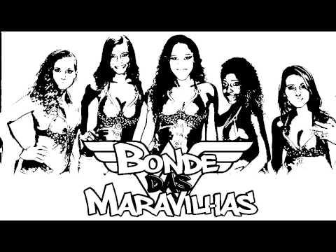 Baixar MC THAYSA , MC NEGO DO BOREL E MC MANERINHO - PERFORMANCE DAS MARAVILHAS [ DJ DIOGO DE NT ]