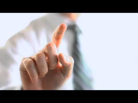 Longmont CO Commercial Business Insurance Broker | Steve Longenecker |