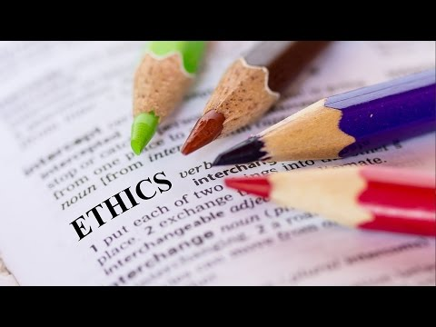 an overview of the ethics in normative virtue ethics by rosalind hursthouse Virtue ethics: natural and christian as a normative ethics more promising to the moral life than utilitarianism brown (new york: oxford university, 2009) ii,61106b see rosalind hursthouse, on virtue ethics (new york: oxford university, 1999) 11.