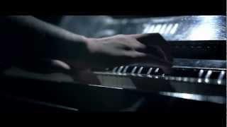 [ OFFICIAL MUSIC VIDEO] M.O.X ft. CUỘC SỐNGS & K-HAU - TÌNH YÊU ẤY