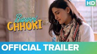 Bawri Chhori Eros Now Web Series Video HD