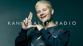 kannibalen-radio-ft-skepsis-ep167-hosted-by-lektrique.jpg