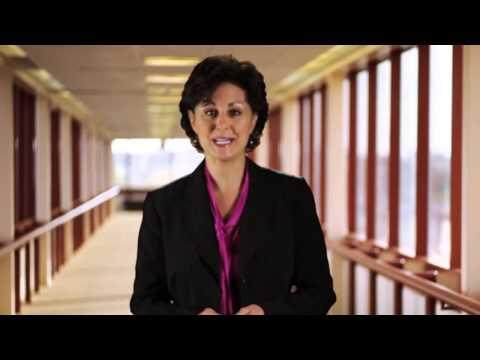 Cox HealthPlans: Employee Wellness