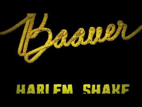 Baixar Harlem Shake - Baauer [ORIGINAL, OFICIAL MUSIC]