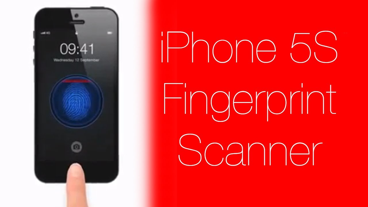 how to create playlist on iphone testing new iphone 5s fingerprint scanner 1082