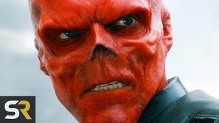 10 Marvel Villains Most Fans Forgot Are Still Lurking In The MCU