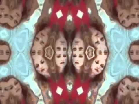 MADONNA ,ANIMAL DANCE REMIX VIDEO MIX BY PRADDA
