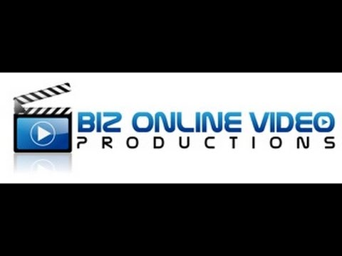 Biz Online Video Productions Reel - Austin Video Production 512.917.3030
