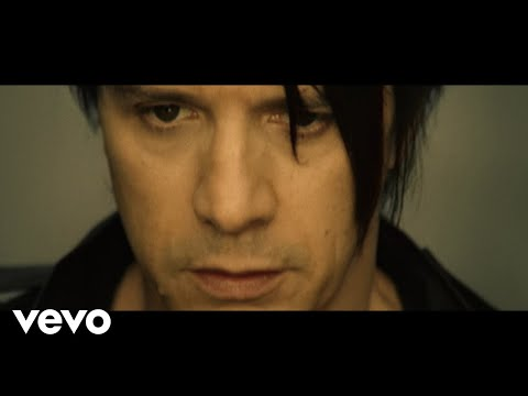 Indochine - Alice & June (Clip officiel)