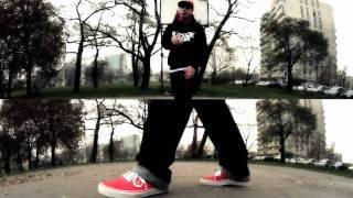 Pezet x Małolat feat. Małpa – Nagapiłem się