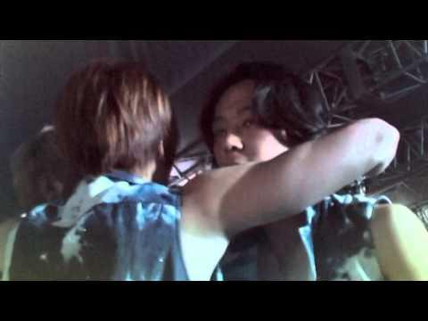 [JYJ]  いつだって君に ( Itsudatte Kimini )