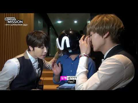 KPOP SAVAGE & BULLYING MOMENTS #SUPERJUNIOR [PART 6]