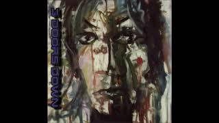3 Doors Down - Dead Love 1997