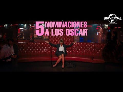UNA JOVEN PROMETEDORA - ¡16 de Abril en Cines!