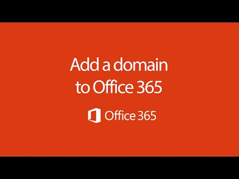 video Buy Microsoft 365 Apps for business