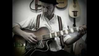 Nick Manoloff Spanish Guitar Method Book 1 Pdf